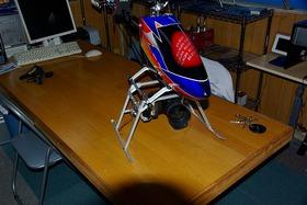 s-IMGP4128.jpg
