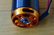 http://www.total-fit.net/assets_c/2012/07/IMGP7253-thumb-280x181-445.jpg
