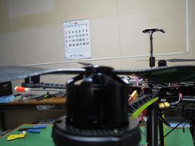 DSCN2971.JPG