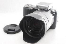 microstore55-img600x402-13573930095jhyep82300.jpg