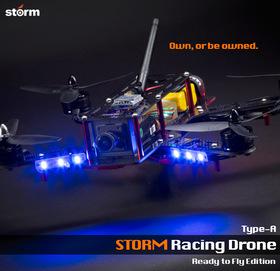 storm-racing-drone-a-big-a.jpg