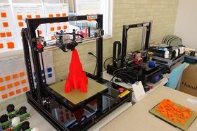 3D プリンター 購入